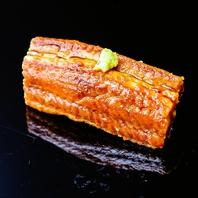 新しいカタチの寿司を味わう