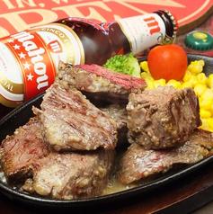 肉の村山 新小岩店のおすすめ料理1