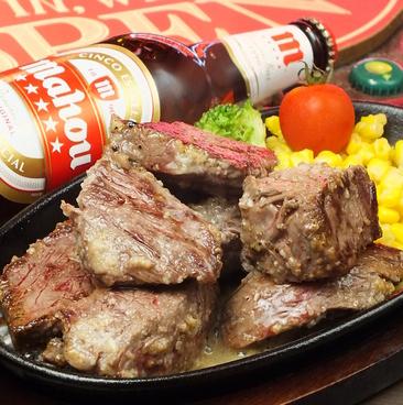肉の村山 行徳店のおすすめ料理1