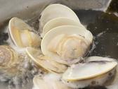 新鮮魚貝の居酒屋 魚十郎のおすすめ料理3
