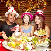 Dining Bar ZOP ゾップのおすすめ料理3