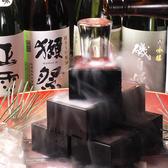 九州魂 浜松駅前店のおすすめ料理3