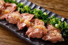 居酒屋 きもたん亭 太田川店のおすすめ料理1