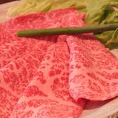 焼肉 京城苑 青葉台店のおすすめ料理2