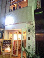 enji 仙台の写真