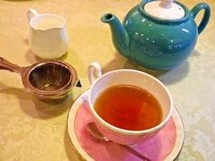Teaju-茶樹の写真