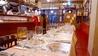 ブラッスリー ラ・ムジカ Brasserie La・mujicaのおすすめポイント1