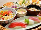 和風レストラン そうま 坂戸店の詳細