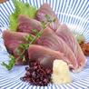 海鮮居酒屋 魚丸のおすすめポイント1