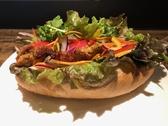 Asian Cafe&Diner Vivid Ajiaのおすすめ料理3