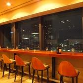カフェ コンフォート 神戸市庁舎店 兵庫のグルメ