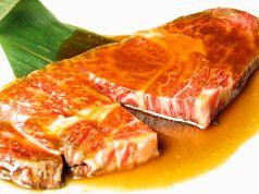 焼肉本舗 島牛のおすすめ料理1
