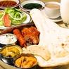 インド料理 シャンカル SHANKARのおすすめポイント2