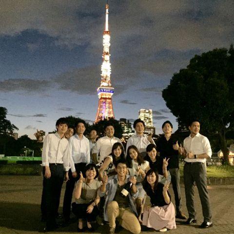 ロンドンバスクルージングではクルージング途中バスを停車させ撮影スポットにて記念撮影のお手伝いをさせていただいております!従来の東京タワー、お台場観覧車の2箇所に加え新たに東京駅舎、、レインボーブリッジ、お台場ユニコーンガンダム、東京スカイツリー(吾妻橋)、東京スカイツリー(牛嶋神社)5箇所が加わりました!