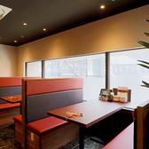 三九厨房 赤坂 三号店の雰囲気3