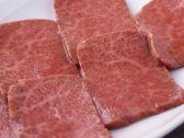 焼肉チャンピオン 恵比寿本店のおすすめ料理2