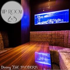VIPROOM。水槽のあるVIPROOM!!ゆったりソファーでくつろぎませんか?