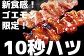 酒蔵ゴエモン 江戸川橋店のおすすめ料理3
