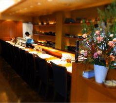 徳島魚問屋 とと喝