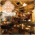 カフェクロワ cafe croix 渋谷店のロゴ