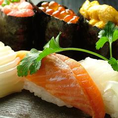 牛禅 札幌駅前通り店のおすすめ料理1