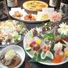 和洋酒菜 どんぐりのおすすめポイント2