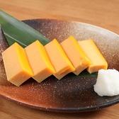 九州酒場 馬肉 蓮 草加店のおすすめ料理2