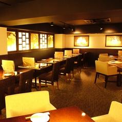 タイ料理 スコンター Sukhontha 錦店の特集写真