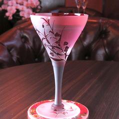 立花 喫茶とお酒とアロマのお店の写真