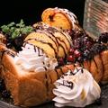 ラトゥ カフェ Ratu-Cafeのおすすめ料理1