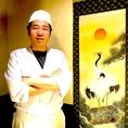 本格九州料理から、居酒屋メニューまで♪今日コレ食べたいに応えます♪