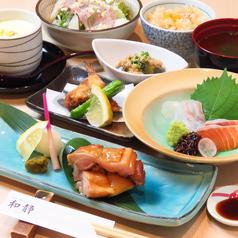旬菜と郷土の店 和静 とじょうのおすすめ料理1