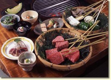 九つ井 横浜店のおすすめ料理1