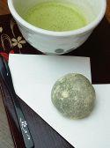 小巾亭 西バイパス店のおすすめ料理3