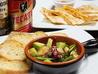 MY DINING MEXICAN RESTAURANTのおすすめポイント1