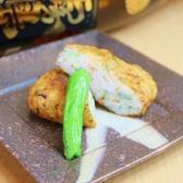 yakisobar 直飛 ナオト / ほそののおすすめ料理2