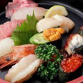 海鮮屋 みなとのおすすめ料理2
