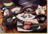 九つ井 横浜店のおすすめ料理2