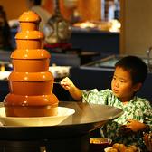 大江戸温泉物語 きのさきのおすすめ料理3