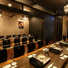 日本のもてなし 健美食彩 扇子の雰囲気1