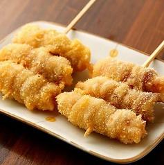 串之家 宇都宮店のおすすめ料理2