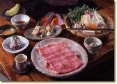 九つ井 横浜店のおすすめ料理3