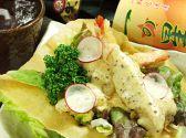 一の星 海鮮居酒屋のおすすめ料理2