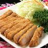台湾料理 イロハ 一路發のおすすめポイント3