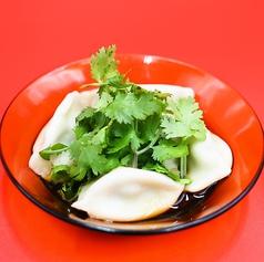 町中華カドテン飯店のおすすめ料理1