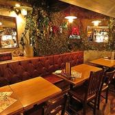 大人数様でのご宴会も当店にお任せください!少人数様から団体様まで、ゆったりとお寛ぎ頂ける大小様々なお席をご用意しております♪