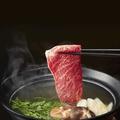 料理メニュー写真モーパラコース