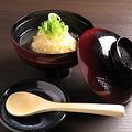 京都居酒屋 京もん 京都駅八条口店のおすすめ料理1
