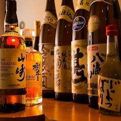 個室居酒屋 つくらや TuKuRaYa 新橋店の特集写真