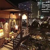 神戸ブランド亭 モザイク店の雰囲気3